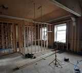 property renovation manchester bury